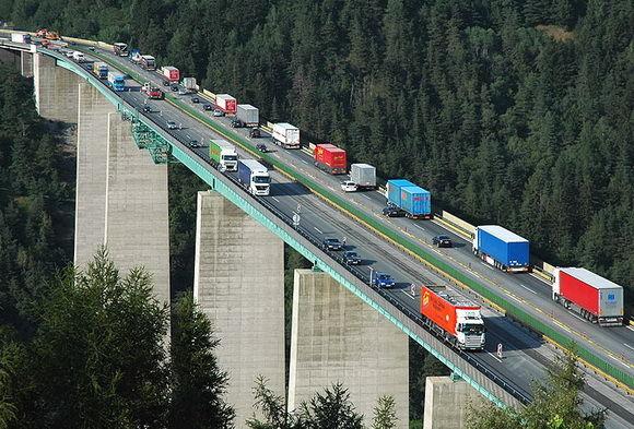 viaduct-austria-italia-timetv