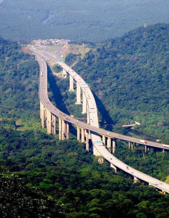 viaduct-sao-paolo-timetv