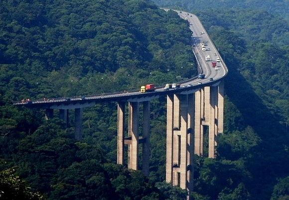 viaduct-brazilia-timetv
