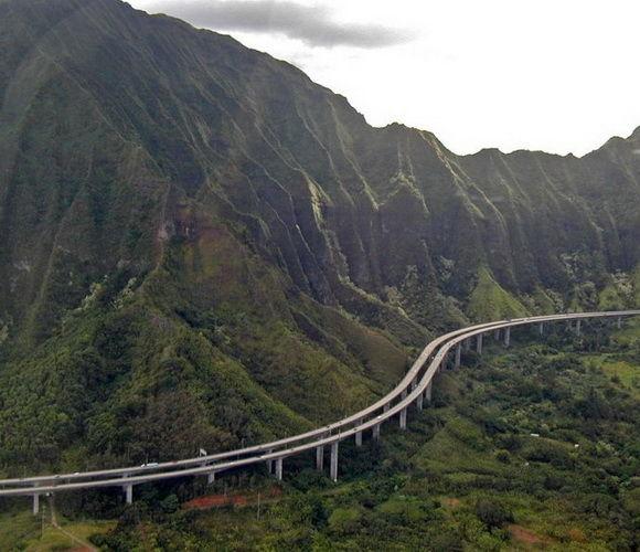 viaduct-hawaii-usa-timetv