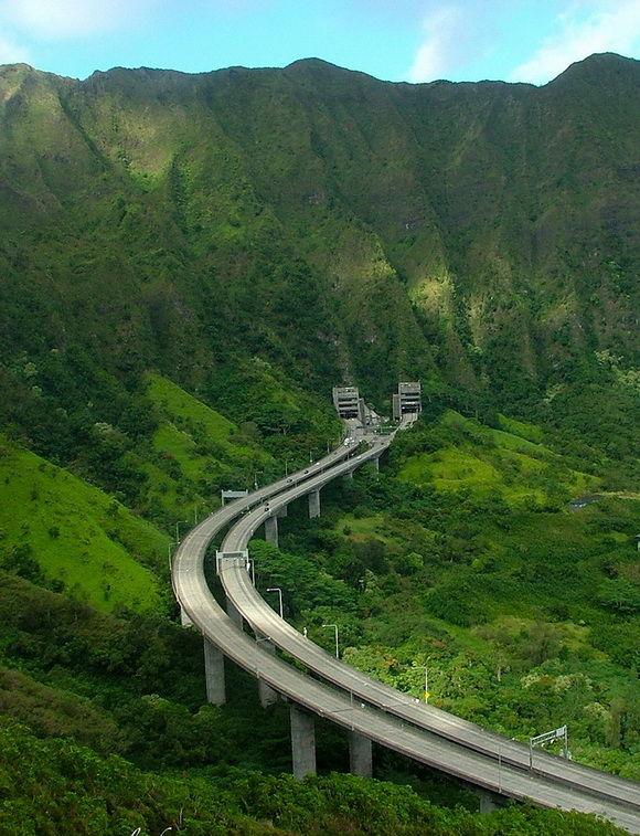 viaduct-hawaii-timetv