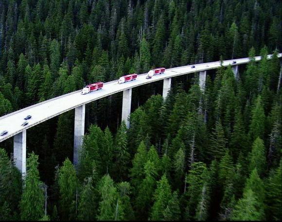 viaduct-usa-timetv