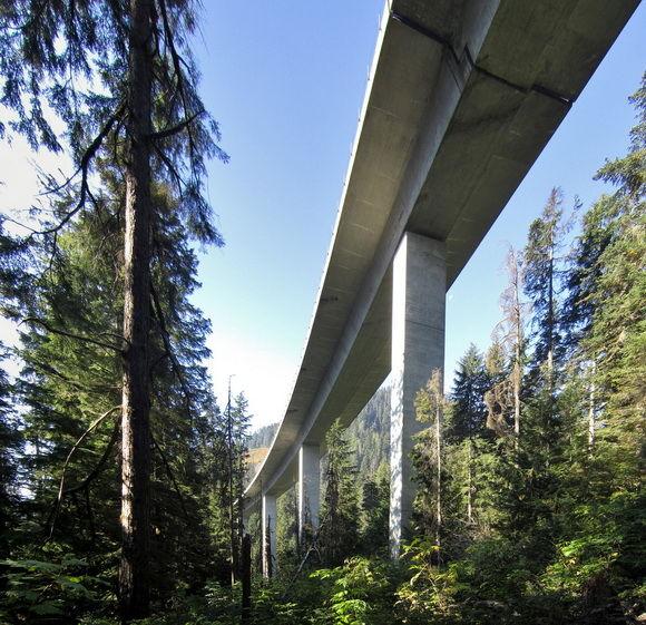 viaduct-sua-timetv