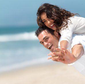 Beneficii-expunere-la-soare