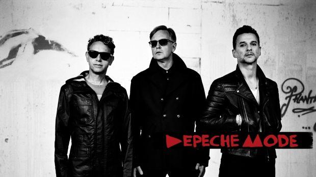 concert-depeche-mode-bucuresti-2013-timetv