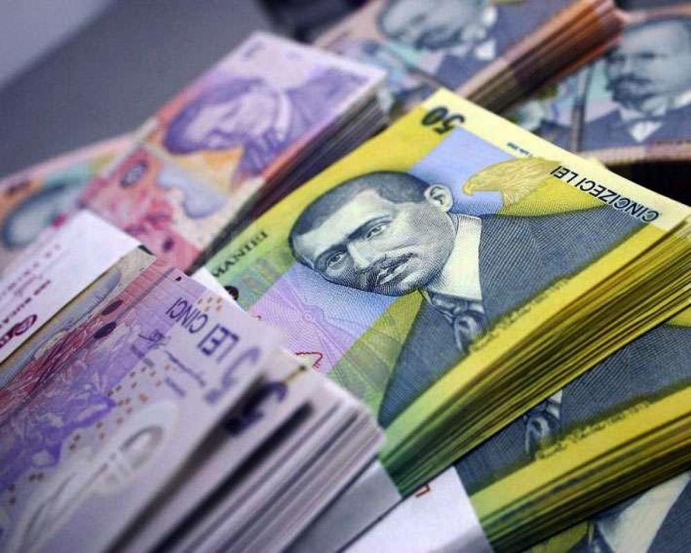 mai-multi-bani-lei-dolari-euro-bancnote-fise-dorinte-vise-visuri-dorim-timetv.ro-time-tv