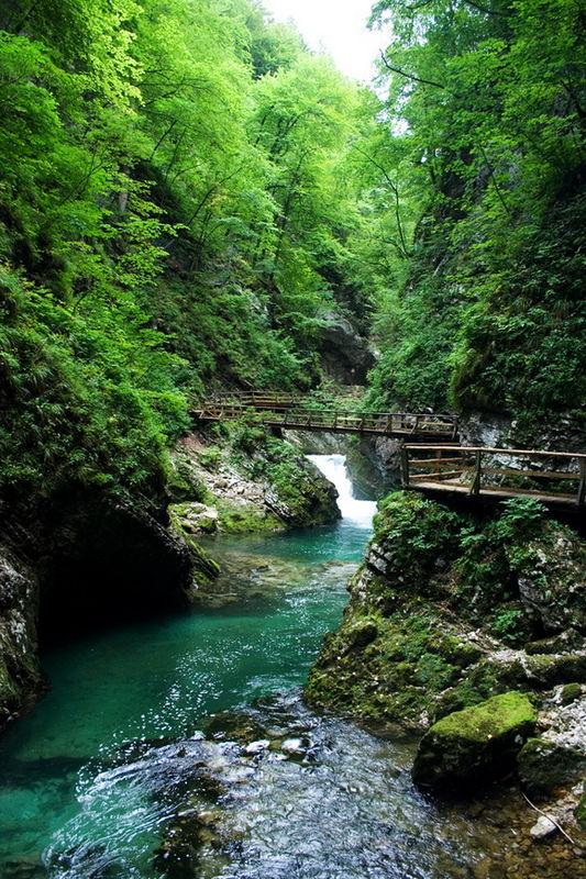trecatoare-slovenia-timetv