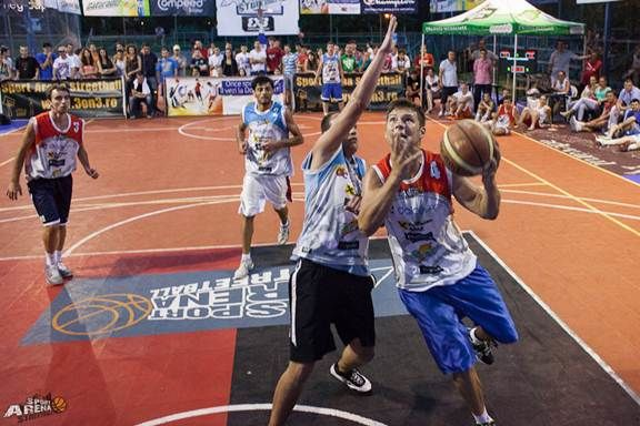 sport-arena-streetball