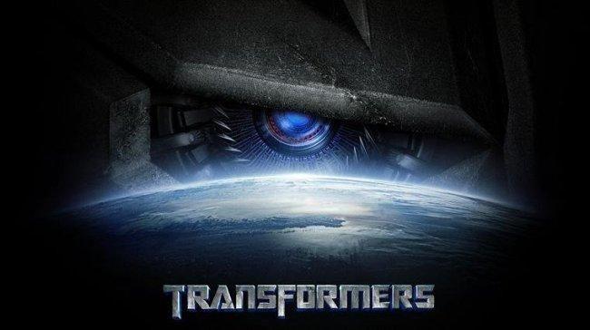 seria-transformers-timetv