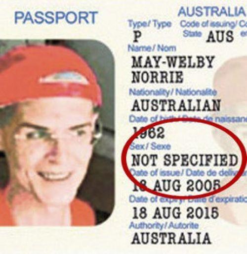 Norrie-May-Welby-persoana-sex-neutru-neutra
