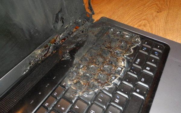 calculator-ars-laptopul