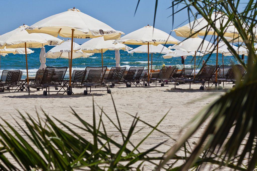 plaja mamaia-timetv