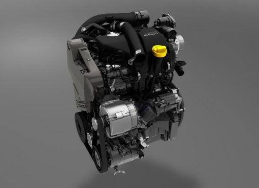 Renault-diesel-1.6-dci