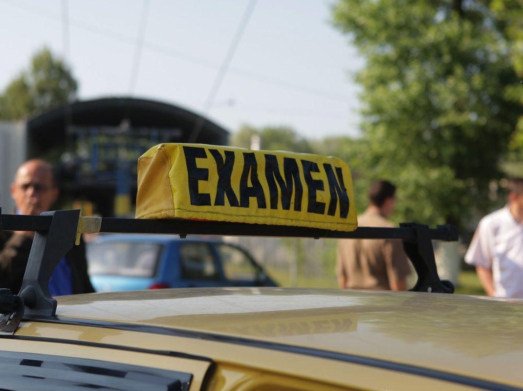 Modificare-importantă-la-examenul-pentru-obținerea-permisului-de-conducere