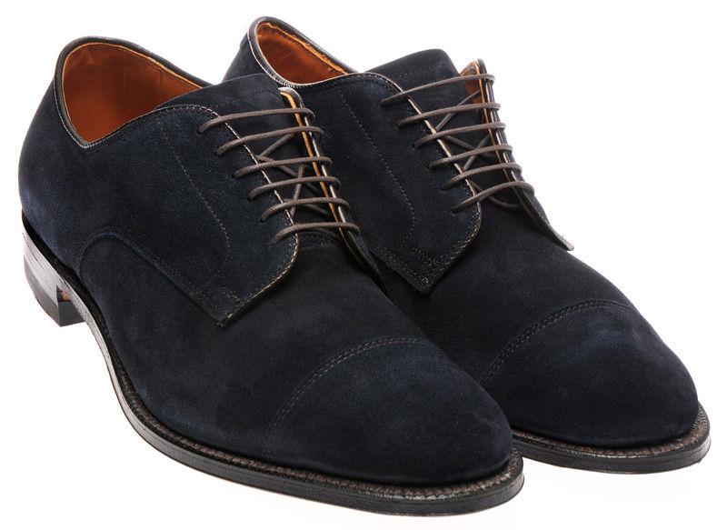 pantofi-derby-timetv