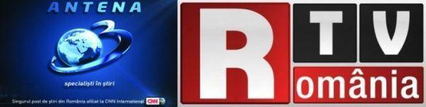 antena3-vs-rtv-judecata