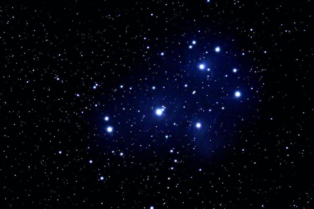 astrolog-minerva-timetv