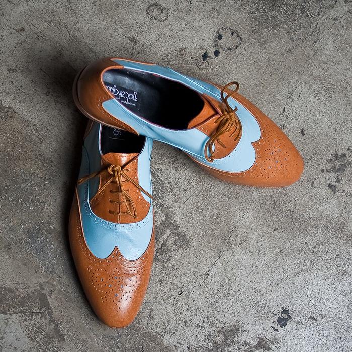 pantofi-oxford-perforatii-timetv