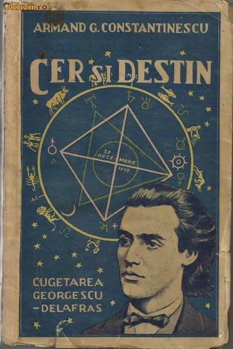 cer_si_destin_Armand_Constantinescu_minerva_astrolog_time
