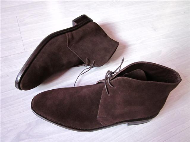 pantofi-chukka-timetv