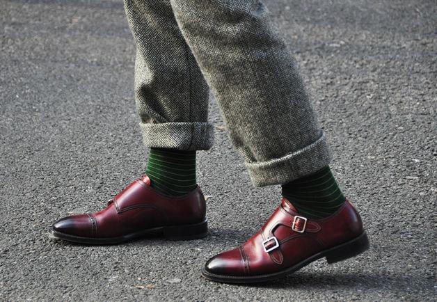 pantofi-monk-timetv