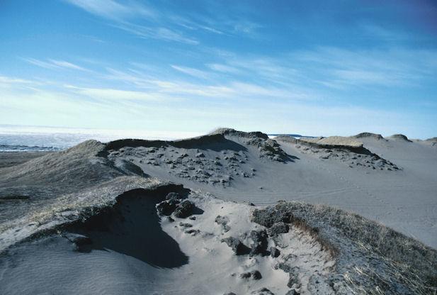 dune-nisip-alaska-timetv