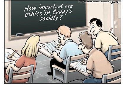 etica in scoietatea actuala-timetv