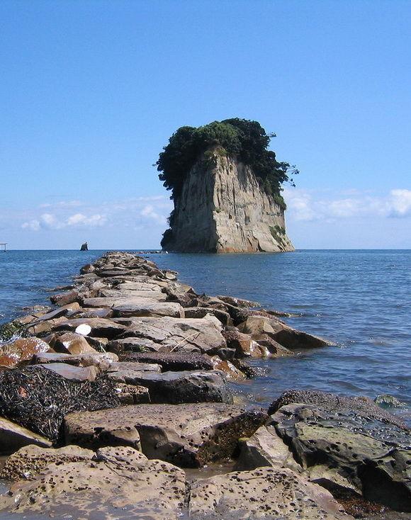 mitsukjima japonia-timetv