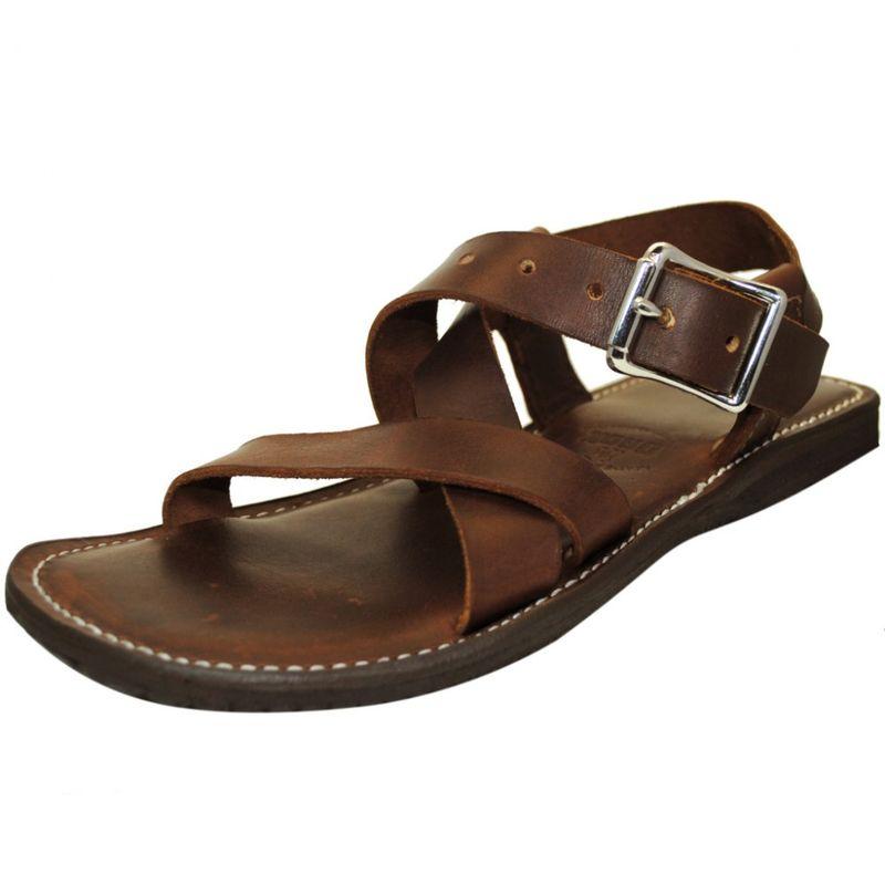 sandale-barbati-timetv