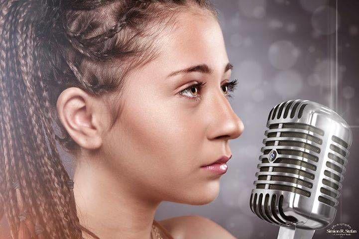 nicole-cherry-14-ani-voce-talent