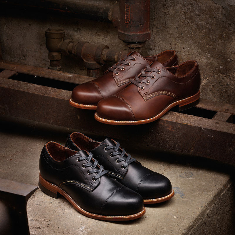 pantofi-oxford-timetv
