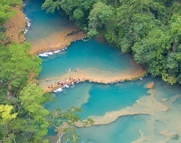 piscine guatemala-timetv