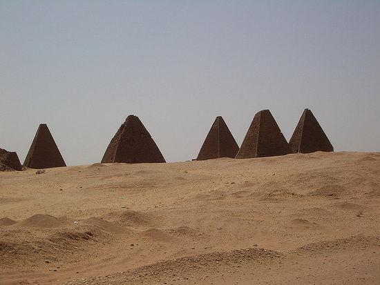 sudan-piramide-timetv