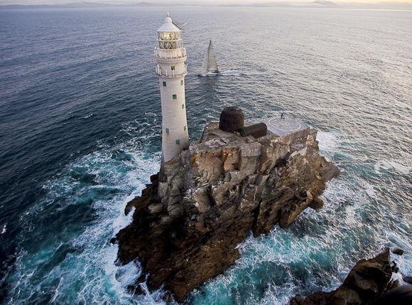 insulita irlanda-timetv