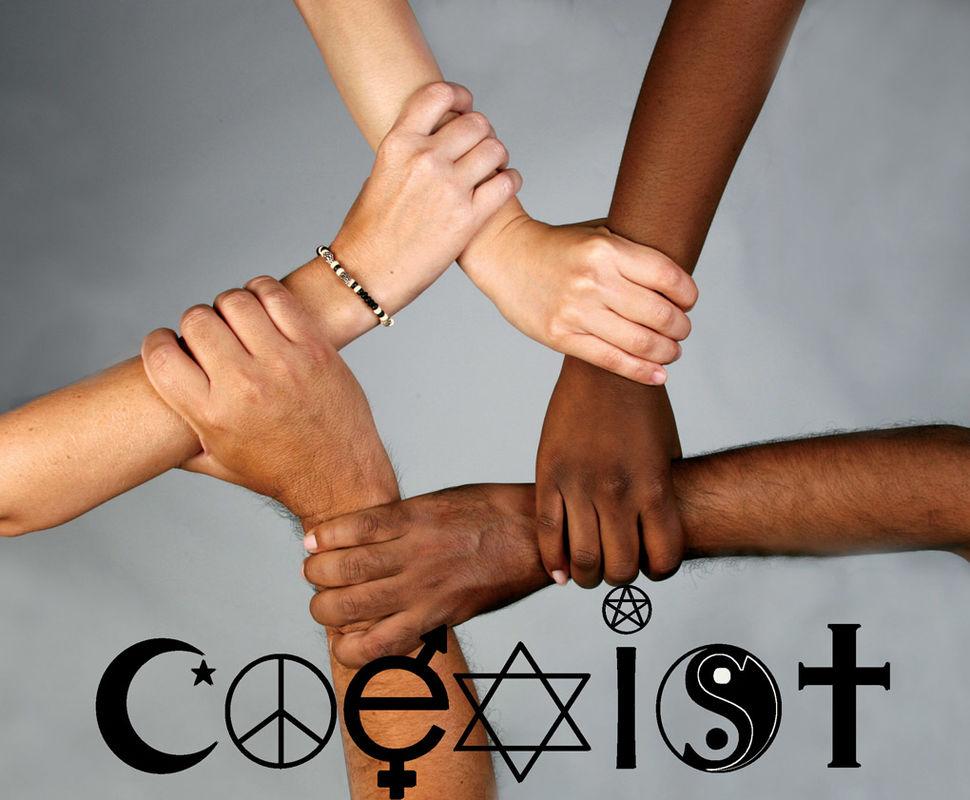 toleranta vs. judecata bisericii-timetv
