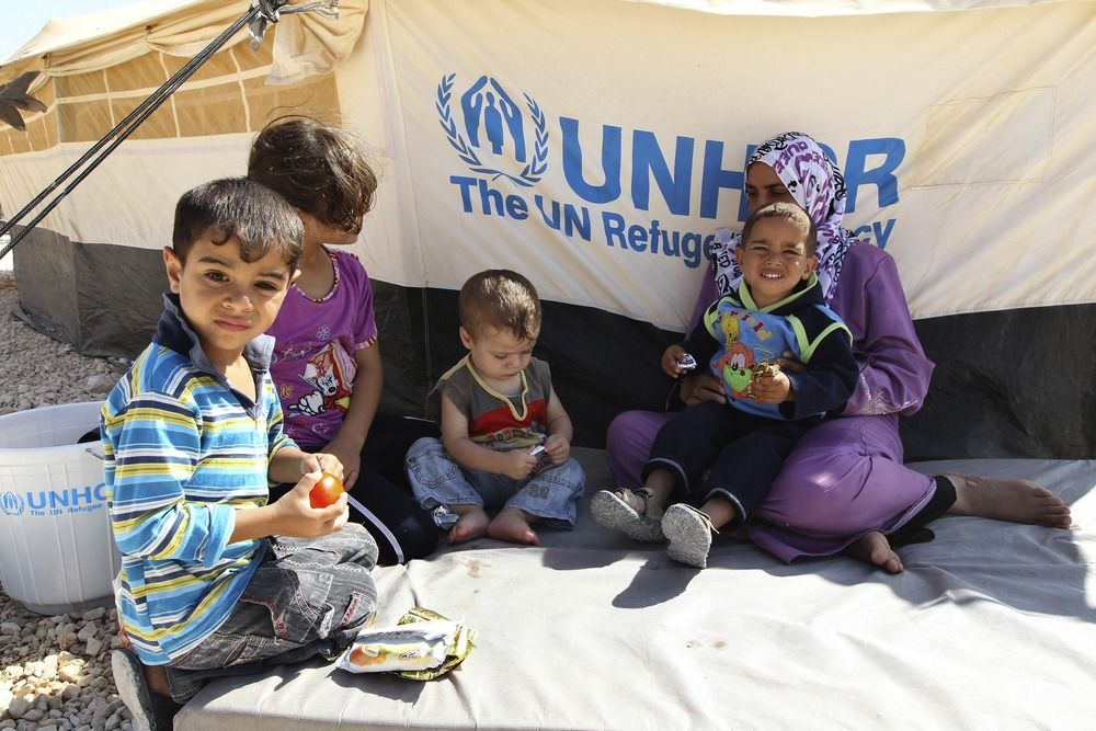 refugiati sirieni-timetv