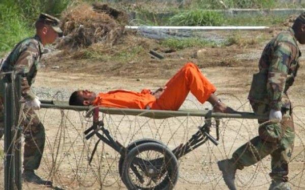 detinut-Guantanamo-iad