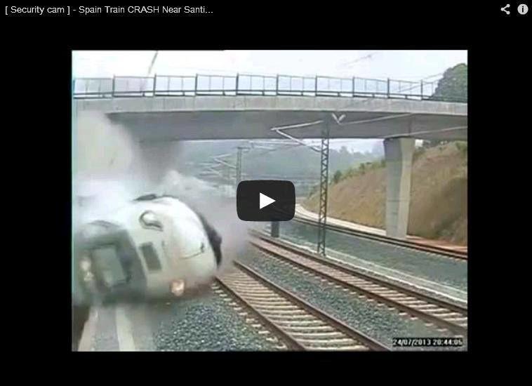 tren-spania-accident-video-camera-VIDEO-cu-TRENUL