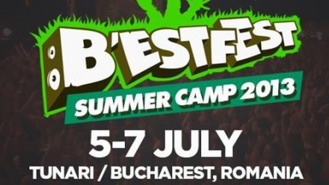 ratb b'estfest 2013-timetv
