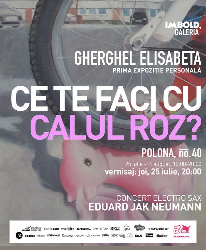 Ce-te-faci-cu-calul-roz-După-set-live-de-saxofon-Gherghel-Eli-edy-neumann-timetv.ro