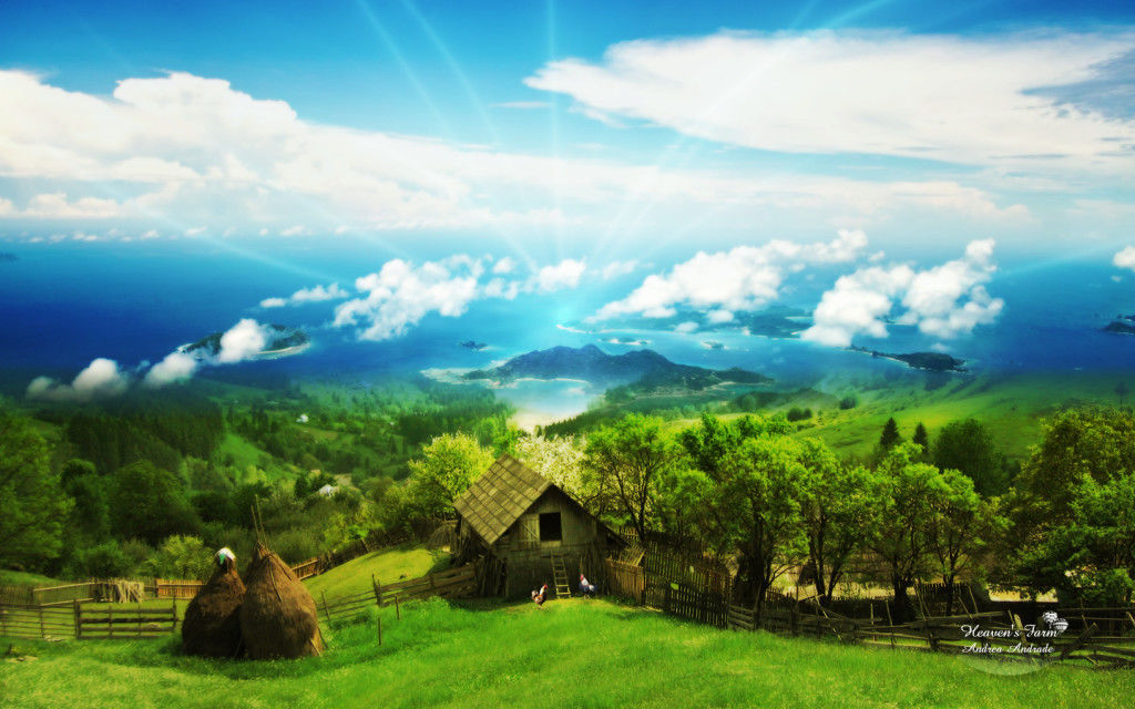 Heavens-Farm-belsug-timetv-dezvoltare personala