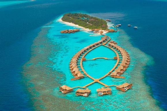 frmuoasele maldive-timetv