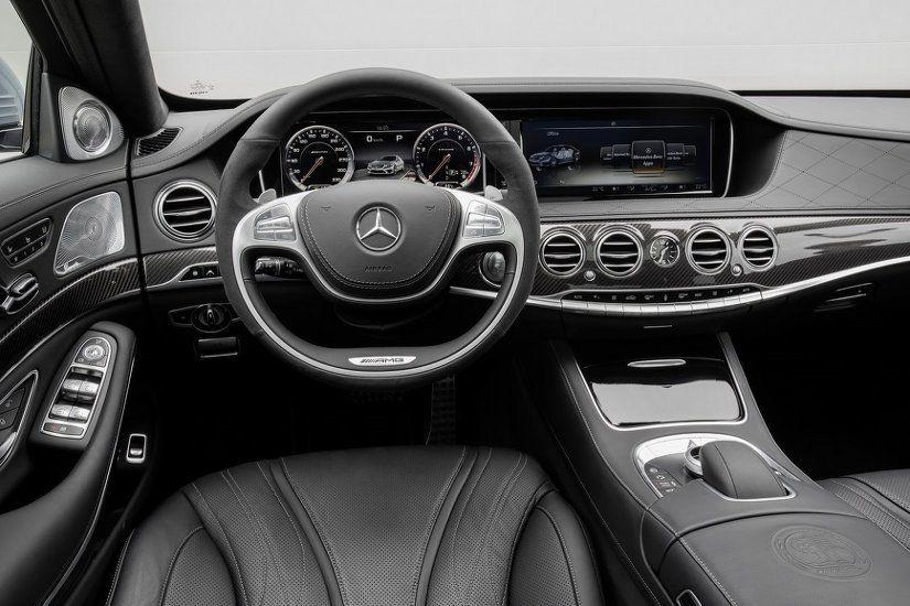 Mercedes-S63-AMG-10