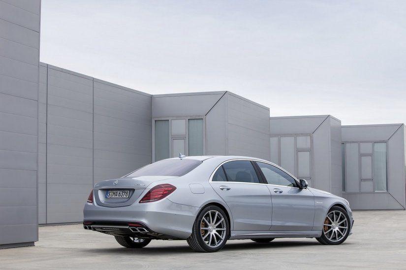 Mercedes-S63-AMG-4
