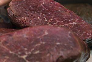 Carne-de-cal