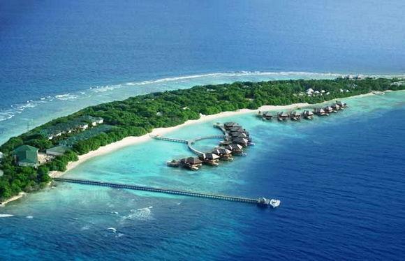 frumoasele maldive-timetv