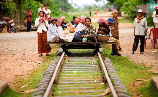 tren din bambus-timetv