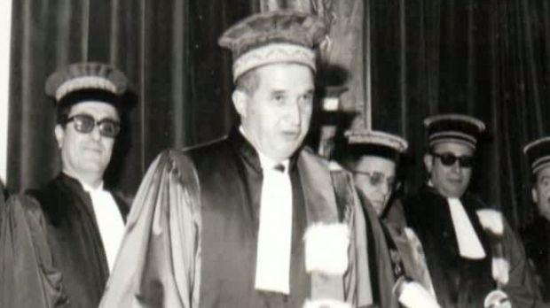 nicolae_CEAUSESCU_disploma_bacalaureat_licenta_Ceauşescu-diplomele