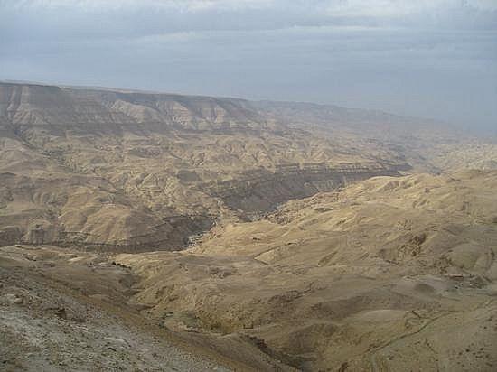 drum egipt-siria-timetv
