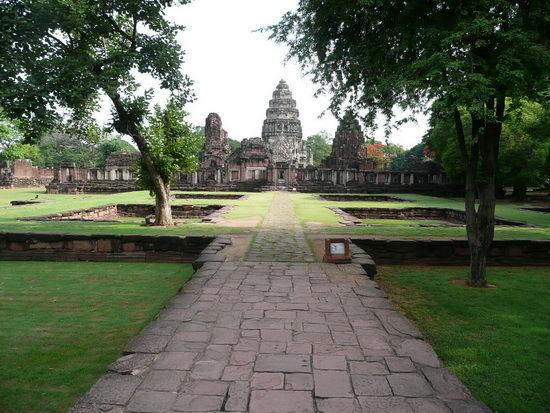 drum cambodgia-tailanda-timetv